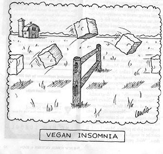 vegan_insomnia2