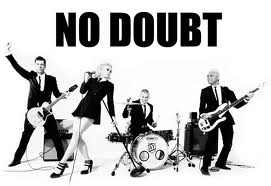 history of no doubt
