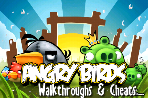 angrybirds-cheat