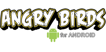 angrybirds_on_android