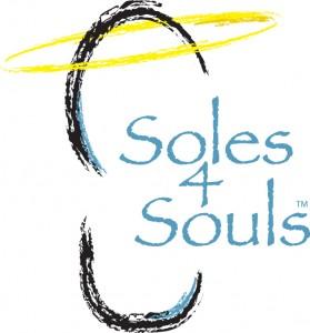 http://www.digitalmomblog.com/wp-content/uploads/2010/09/soles-for-souls.jpg