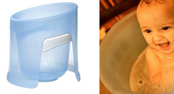 baby bath tub must have a washpod european baby bath tub. Black Bedroom Furniture Sets. Home Design Ideas