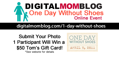 digitalmom-1day
