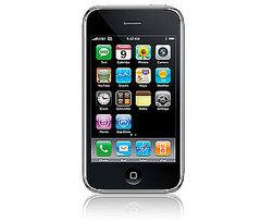 iphone parenting apps
