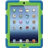 Griffin iPad Case for Kids