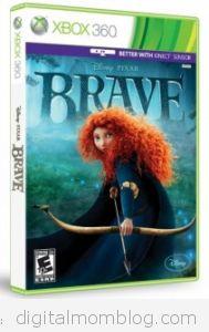 disney-brave-video-game