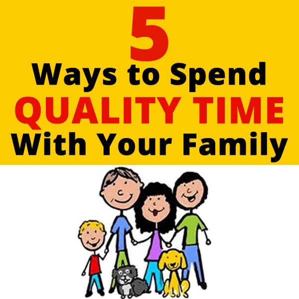Quotes About Spending Time With Kids: Spending Quality Family Time Quotes. QuotesGram