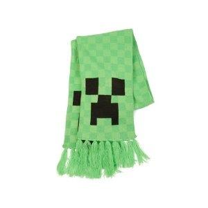 minecraft scarf