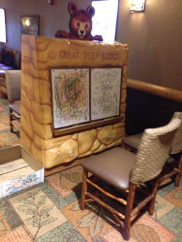 great-wolf-lodge-craft-area