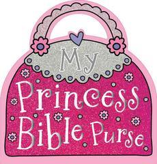 my-princess-bible-purse