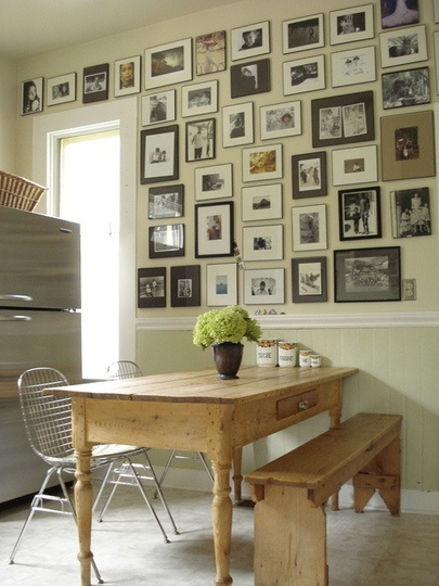 kitchen-photo-wall