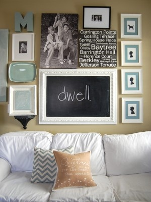 photo-frame-wall