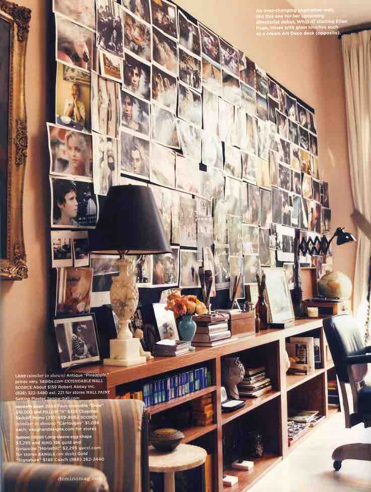 photo-inspiration-wall