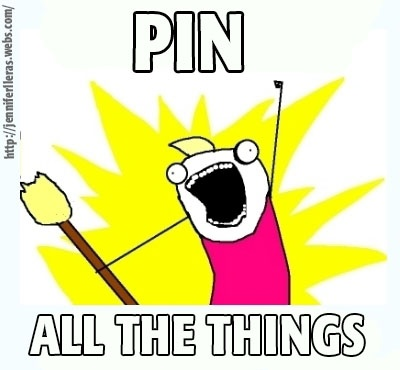 pin-all-things
