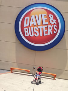 dave-and-busters
