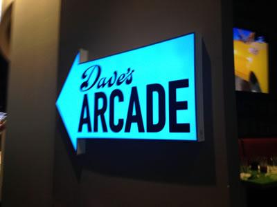 daves-arcade