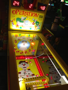 operation-arcade-game