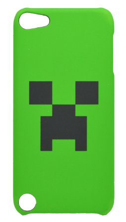 Minecraft iPhone Case