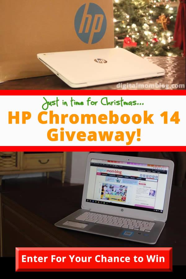 HP-chromebook-giveaway