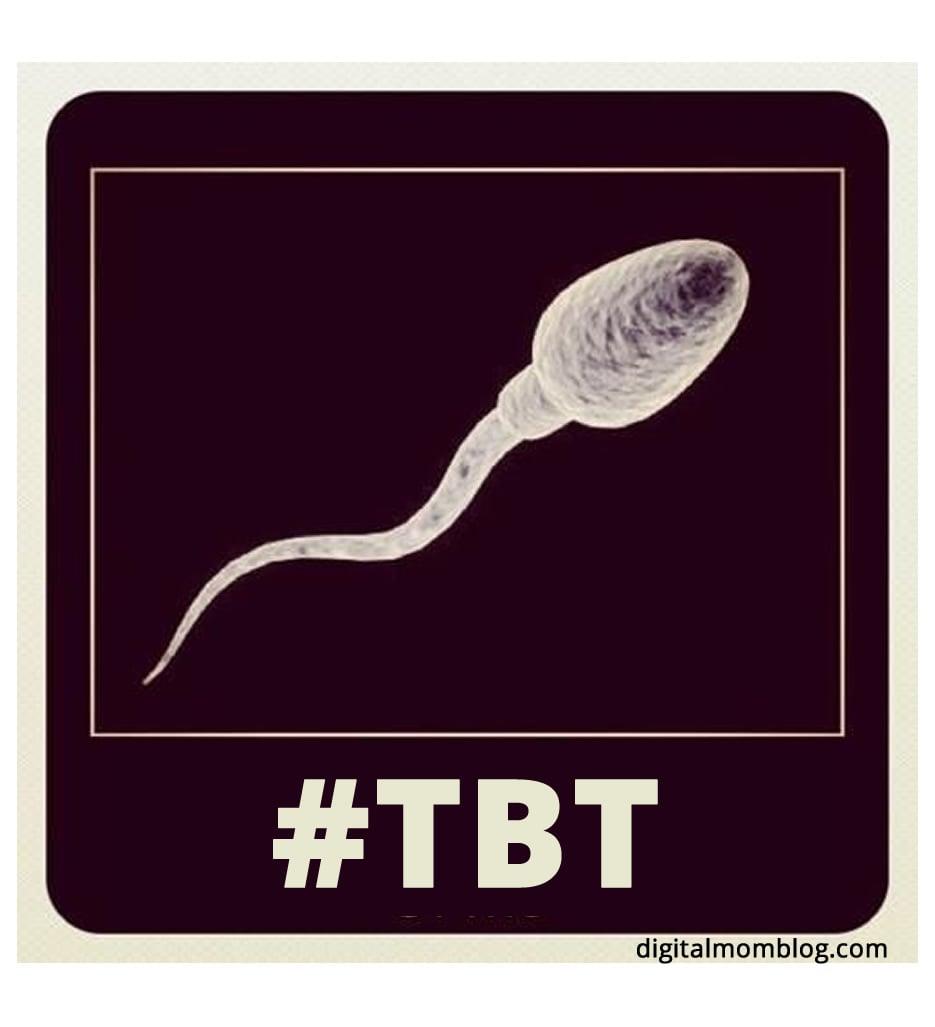 #tbt Best Throw Back Thursday Photo