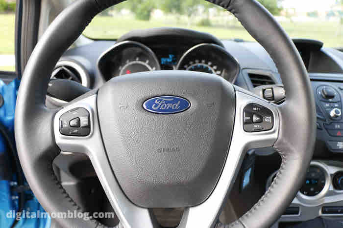 ford-fiesta-gas-mileage