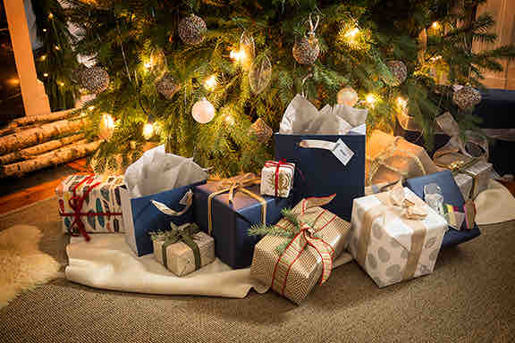 family tech gift ideas