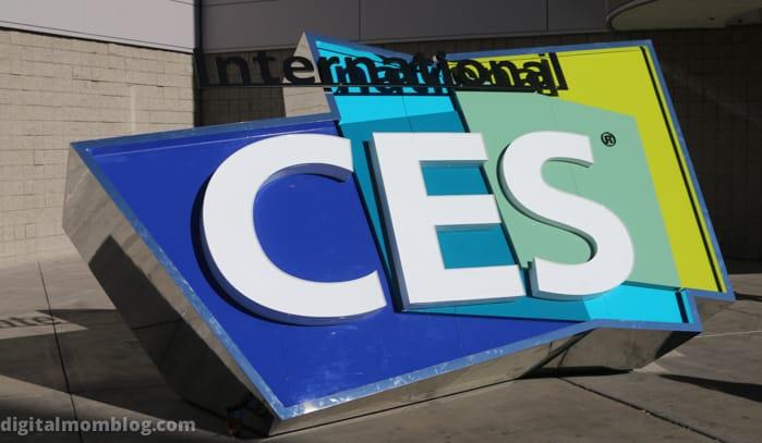 Las Vegas CES 2015 Recap