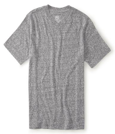 v-neck-boys-shirt