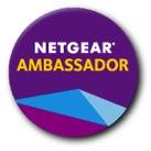 Netgear Ambassador></a></center></div> </div><div id=