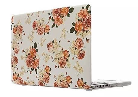 15-inch-macbook-pro-case-1