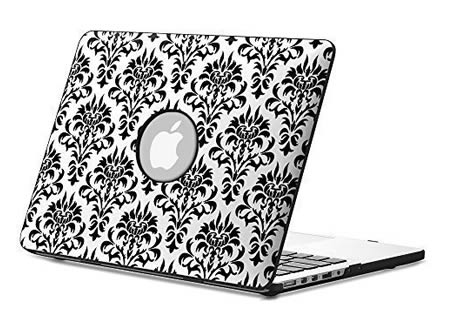 10 Cute Macbook Pro Cases