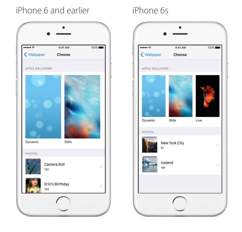 free iphone wallpaper shake it off