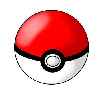 what is a pokeball