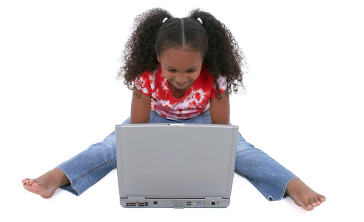Screen Time for Kids – How Much is Too Much? Here is What the American Academy of Pediatrics Recommends