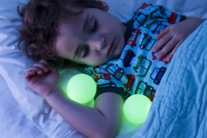 boon night balls